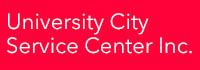 UC Service Center